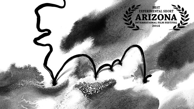<em>Best Experimental Short:</em> <b>Virtuos Virtuell</b>