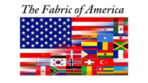 The Fabric of America